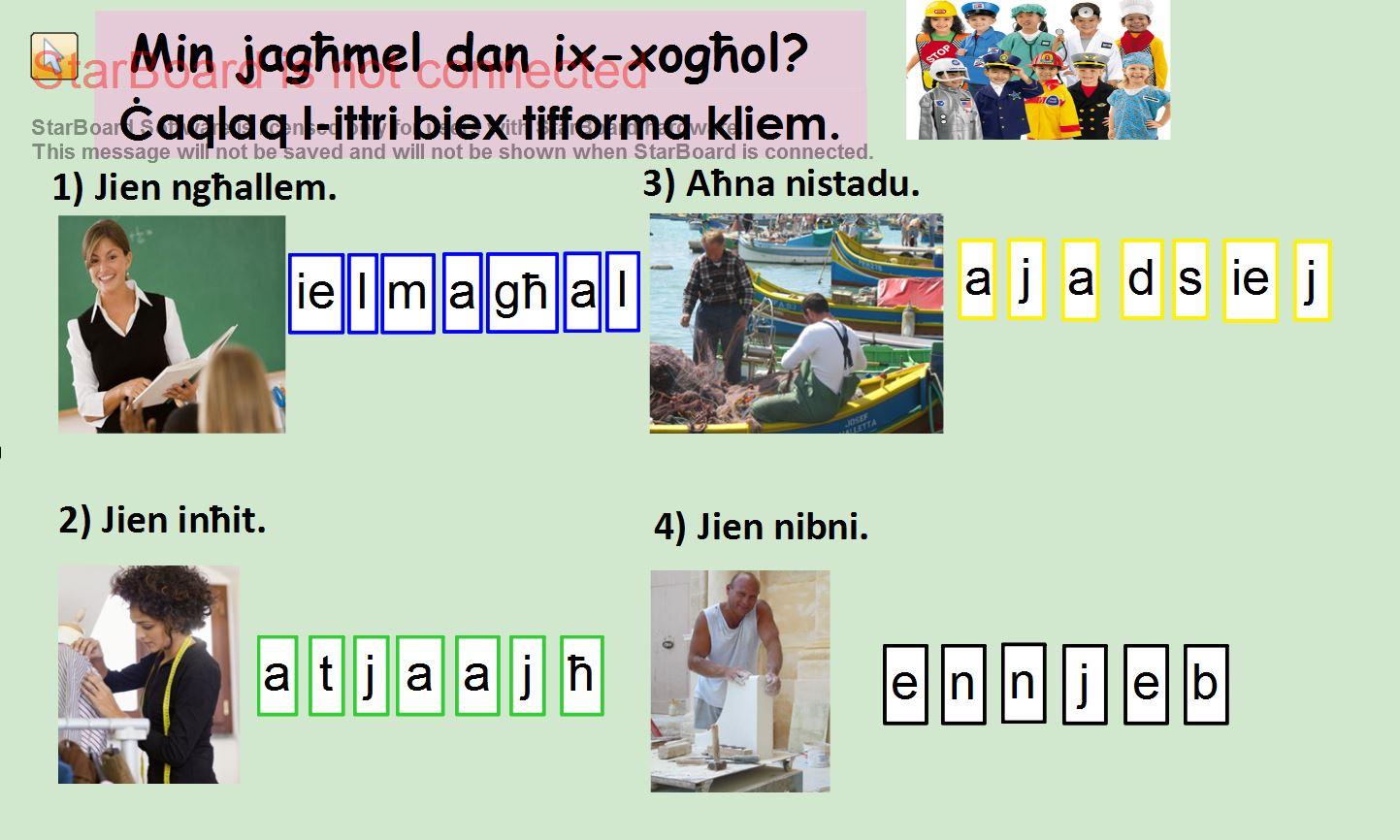 Xoghlijiet-3