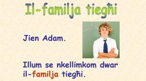 familja_tahdit