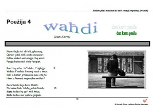 Wahdi_HO_2