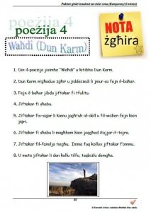Wahdi_HO_4