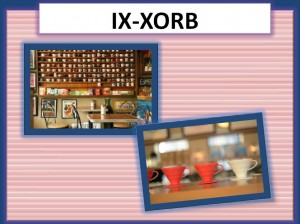 Ix-xorb2