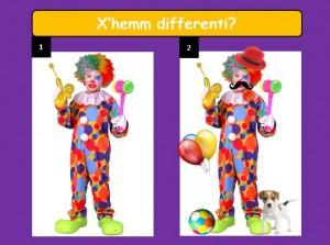 Xhemm differenti K2 T1