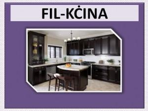 Fil-Kcina