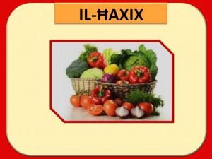 Il-ħaxix2