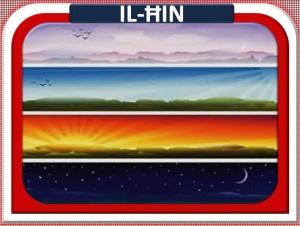 Il-hin2