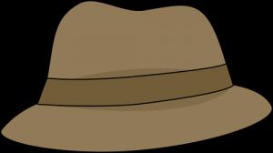 kappell