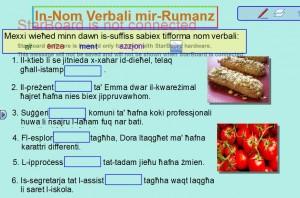 Nomi verbali_Dorianne_Bonello_Bartolo