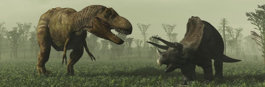 Dinosawri
