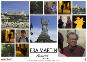 Fra-Martin---Johann-Caruana