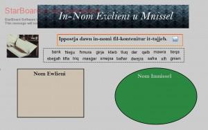 In-Nomi Ewlenin u Mnisslin-Jolene Spiteri Cumbo