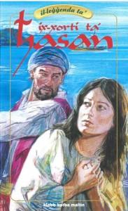 Ix-Xorti ta' Hasan