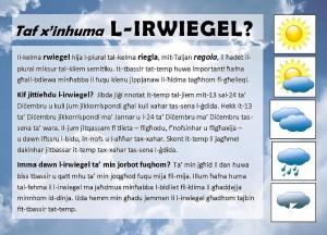 L-irwiegel