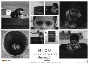 Micu---Nichi-Aguis