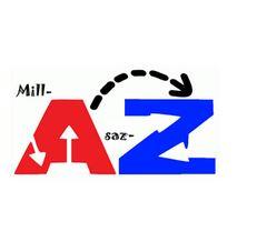 Mill-a