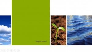 Prezentazzjoni Aqta Fjura u Ibni Kamra-Abigail Attard