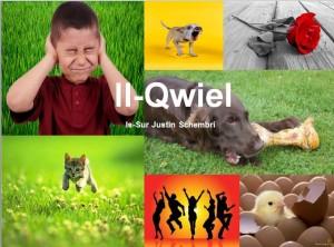 Qwiel 2 Justin