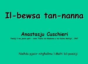 Il-Bewsa-tan-Nanna_y1