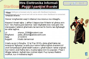 Ittra eletronika_P5