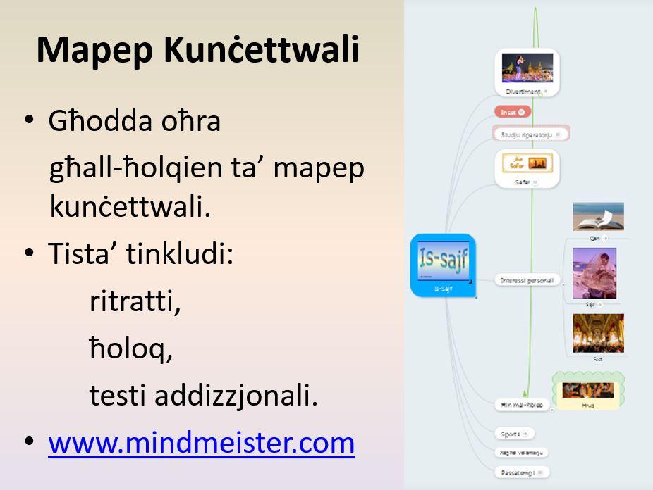 Mapep Kuncettwali