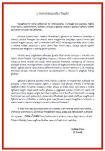 Awtobijografija-Tieghi-Gyllain-Pace-Form-1