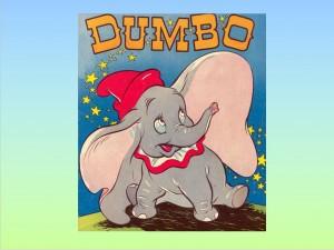 dumbo-aggettivi-1