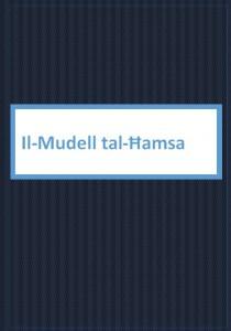 il-mudell-5-y5-6