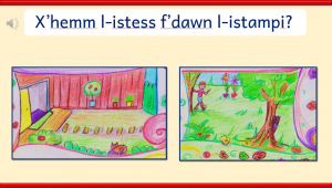 4. L-istess u differenti