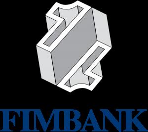 FIMBank Logo