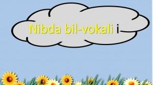L-I Etimologika