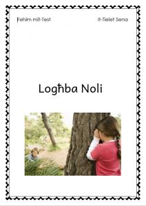 Loghba Noli