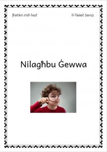 Nilaghbu Gewwa