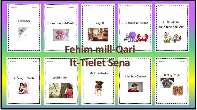 Fehim mill-Qari_3